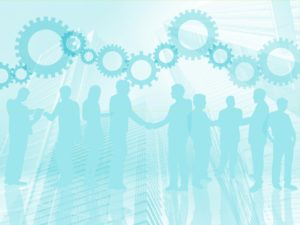 組織分析・人事コンサルティング